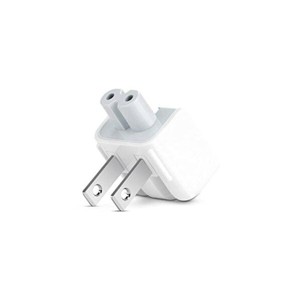 Duckhead Adapter zu Apple Power Adapter & MagSafe