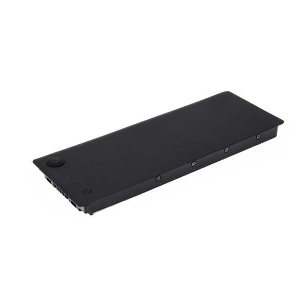 """LMP Batterie MacBook 13"""" schwarz"""