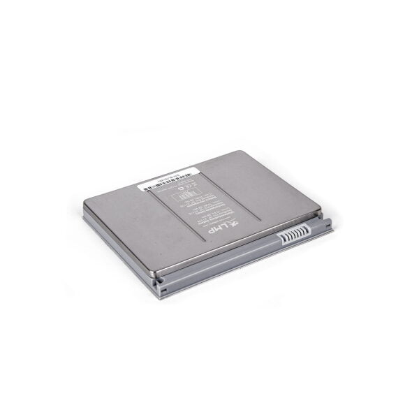 "LMP Batterie MacBook Pro 15"""