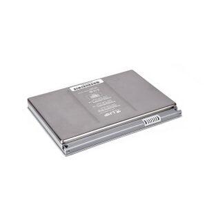 "LMP Batterie MacBook Pro 17"""