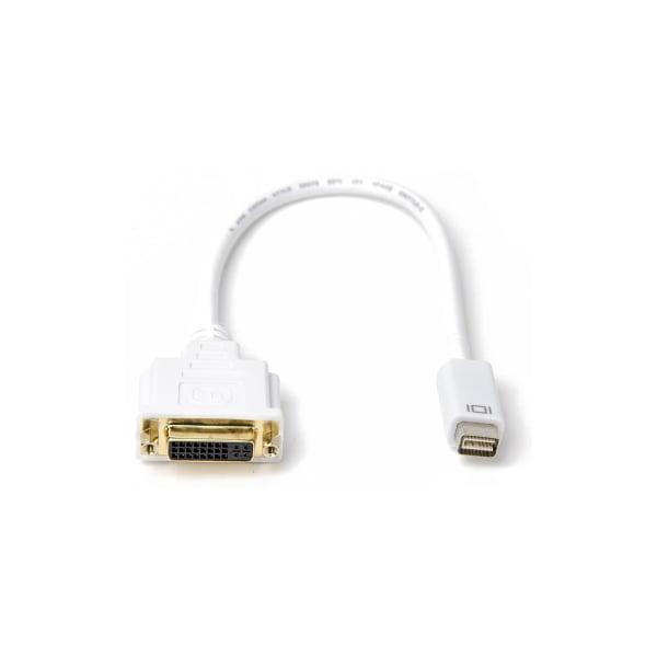 LMP Mini-DVI zu DVI Adapter
