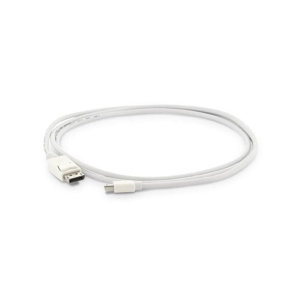 LMP Mini-DisplayPort zu DisplayPort Kabel 1.8 m 50 Pack