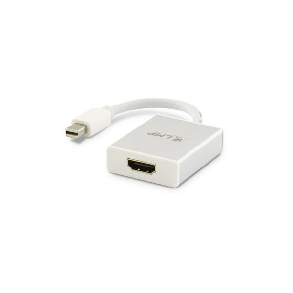 LMP Mini-DisplayPort zu HDMI Adapter