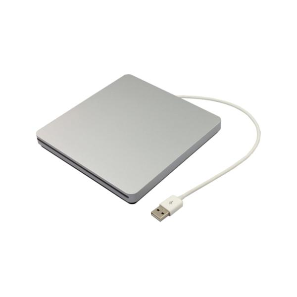 LMP Gehäuse für DVD Laufwerk