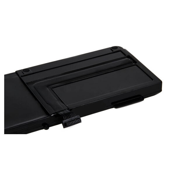 "LMP Batterie MacBook Pro 15"" Alu unibody"