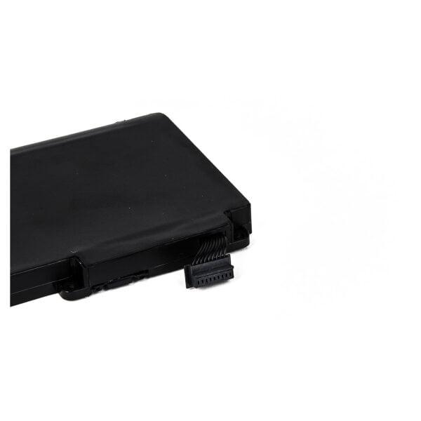 "LMP Batterie MacBook 13"""