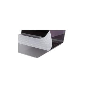 LMP KeySkin 120 50 Pack