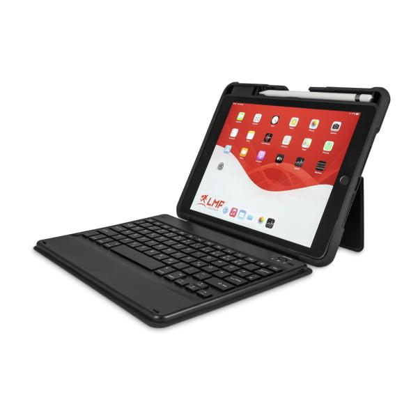 "LMP Keyboard ArmorCase für iPad 10.2"" 10 Pack"