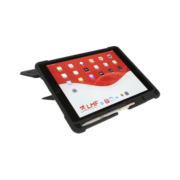 LMP Keyboard ArmorCase UK EN Layout