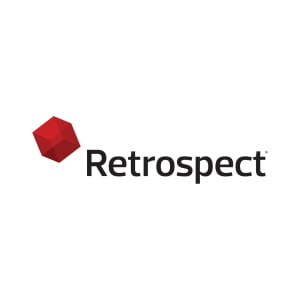 ASM für Retrospect Virtual 2021 - 2 Jahre SMB Bundle