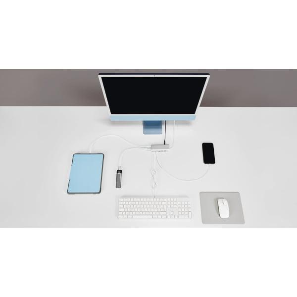 LMP USB-C Hub 50 Pack