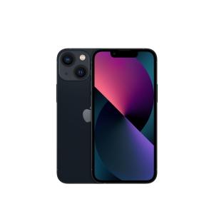 iPhone 13 mini Mitternacht
