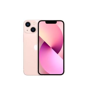 iPhone 13 mini Rosé