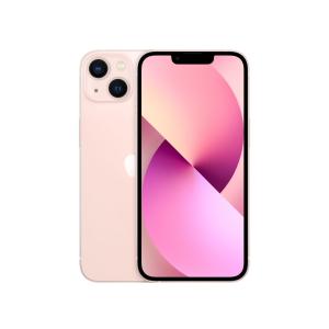 iPhone 13 Rosé