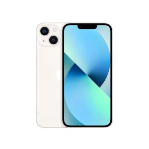 iPhone 13 Polarstern