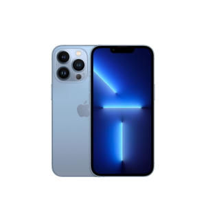 iPhone 13 Pro Sierrablau