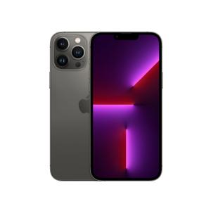 iPhone 13 Pro Max Graphit