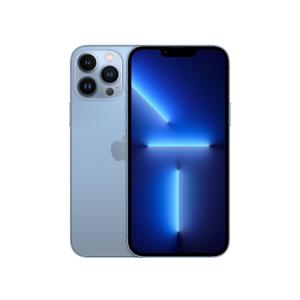 iPhone 13 Pro Max Sierrablau